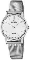 Festina Swiss Made 20015/1