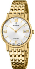 Festina Swiss Made 20021/1