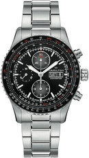 Hamilton Khaki Aviation Converter Automatic Chronograph H76726130