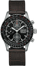 Hamilton Khaki Aviation Converter Automatic Chronograph H76726530