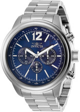 Invicta Aviator 28895