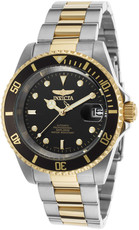 Invicta Pro Diver Men Automatic 8927OB
