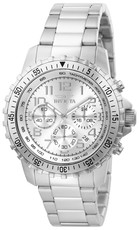 Invicta Specialty Men Quartz 6620
