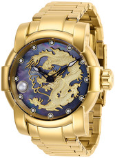Invicta Speedway Men Automatic 28705