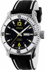 Prim Sport Cycling Automatic W01P.13123.A Limited Edition 50pcs