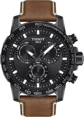 Tissot  Supersport Quartz Chronograph T125.617.36.051.01