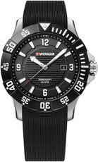 Wenger Sea Force 01.0641.132