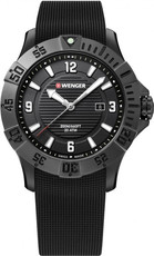 Wenger Sea Force 01.0641.134