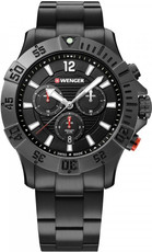 Wenger Sea Force 01.0643.121