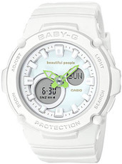 Casio Baby-G BGA-270BP-7ADR Beautiful People Limited Edition