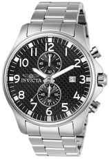 Invicta Specialty Men Quartz 0379