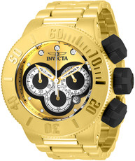 Invicta Specialty Men Quartz 31541