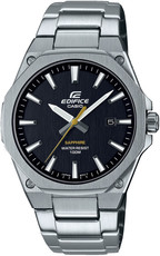 Casio Edifice EFR-S108D-1AVUEF