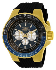 Invicta Aviator Men Quartz 33031