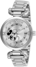 Invicta Disney Limited Edition Quartz 27290 Mickey Mouse Limited Edition 3000pcs