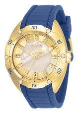 Invicta Venom Quartz 33329