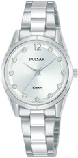 Pulsar Regular Quartz PH8503X1