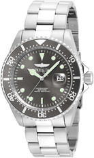 Invicta Pro Diver Men Quartz 22050