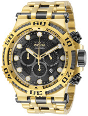 Invicta Specialty Men Quartz 30644