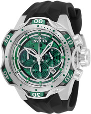 Invicta Venom Quartz Chronograph 33633