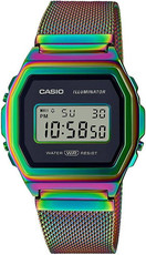 Casio Collection Vintage Premium A1000RBW-1ER