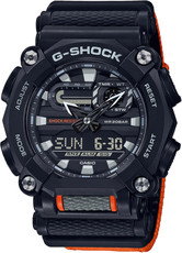 Casio G-Shock Original GA-900C-1A4ER