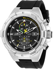 Invicta Aviator Men Quartz Chronograph 28102
