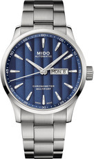 Mido Multifort Automatic Chronometer M038.431.11.041.00