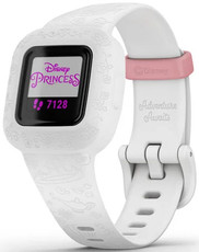 Garmin Vívofit junior 3 Disney Princesses, Disney princezny