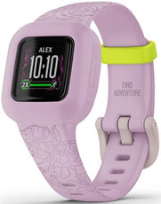 Garmin Vívofit junior3 Pink