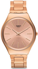 Swatch Goldtralize SYXG110G