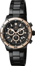 Invicta Specialty Quartz 1206