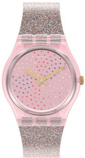 Swatch Gent Quartz GP168