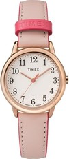 Timex Easy Reader TW2R62800 (II. Jakost)