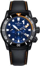 Edox CO-1 Quartz Chronograph 10242-TINNO BUIN
