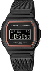 Casio Collection Vintage Premium A1000MB-1BEF