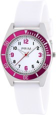 Prim Sport Junior A W05P.13139.A