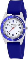 Prim Sport Junior C W05P.13139.C