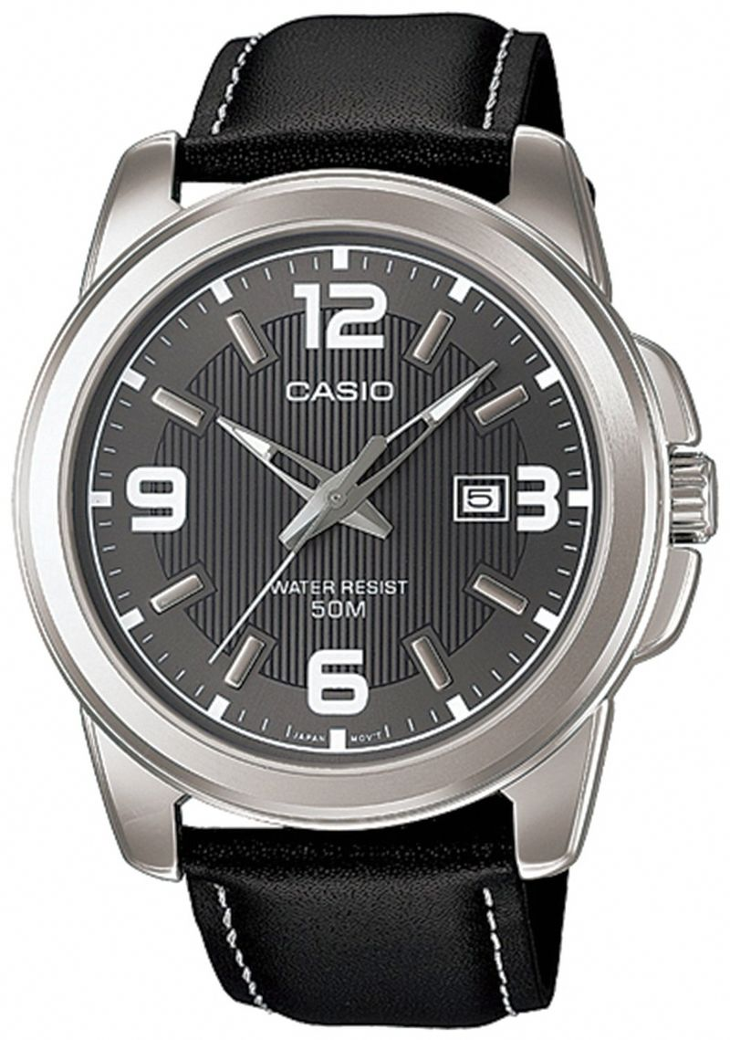 Casio Collection MTP-1314PL-8AVEF  031197ed297