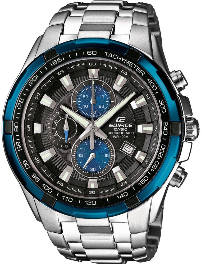 Pánske hodinky - ocelový remienok 3db14847d7