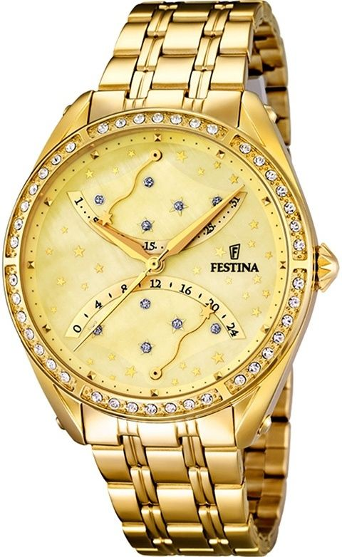 Dámske hodinky - ocelový remienok 974de36019b