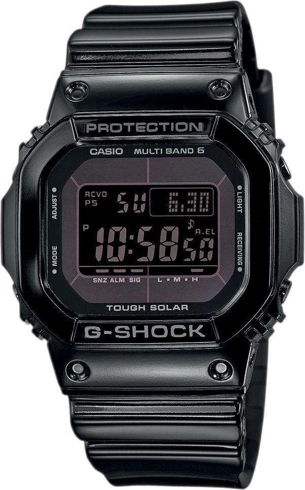 Casio G-Shock Original GW-M5610BB-1ER  d69be2f50fc