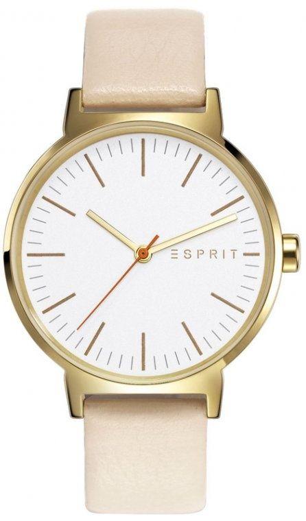 ca12517f750 Dámske hodinky kožený remienok ocel puzdro minerálne sklíčko všetky  technické parametre nájdete nižšie jpg 446x760 Damske