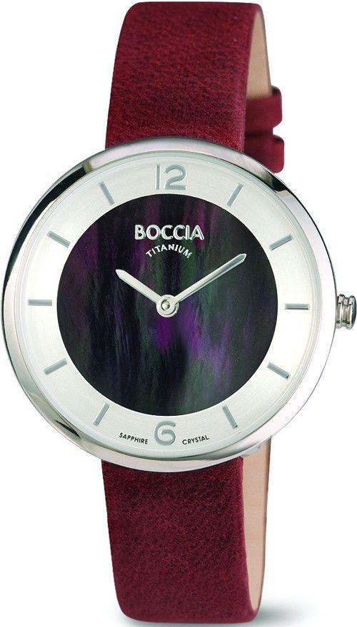 Dámske hodinky - kožený remienok 7d69cf7f363