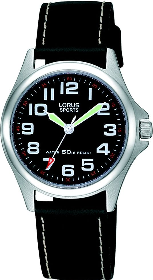 6fa2f0d11 Dámske hodinky - kožený remienok, ocel puzdro, minerálne sklíčko. Všetky  technické parametre nájdete nižšie