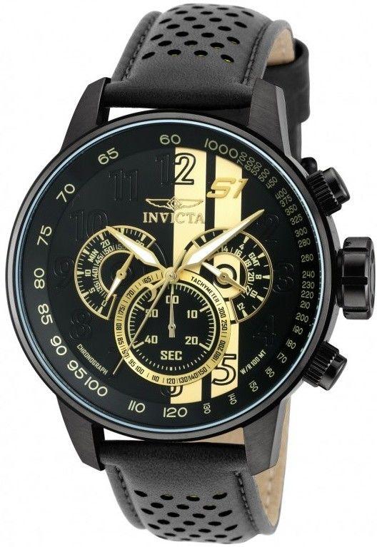 Pánske hodinky - kožený remienok 7c3b5ae493
