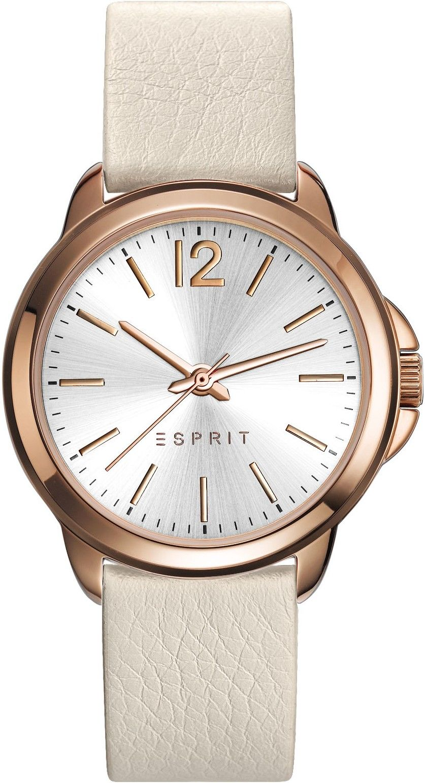 Esprit TP10901 Cream ES109012005  103054629ff