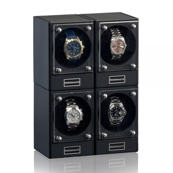 Natahova designh tte piccolo modular 1 70005 70 hodinky for Sideboard unter 100 euro