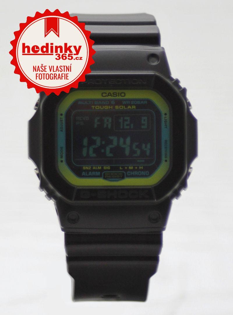 7bd895492 Pánske hodinky - živicový remienok, pryskyřice puzdro, minerálne sklíčko.  Všetky technické parametre nájdete nižšie