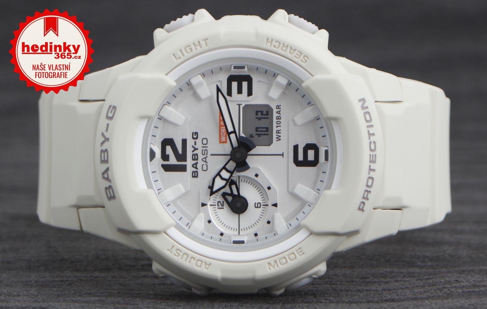 Dámske hodinky - živicový remienok 49f0d1cd24